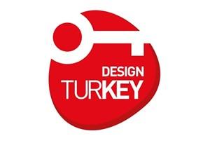 HİS - 2010 Design Turkey Üstün Tasarım Ödülü