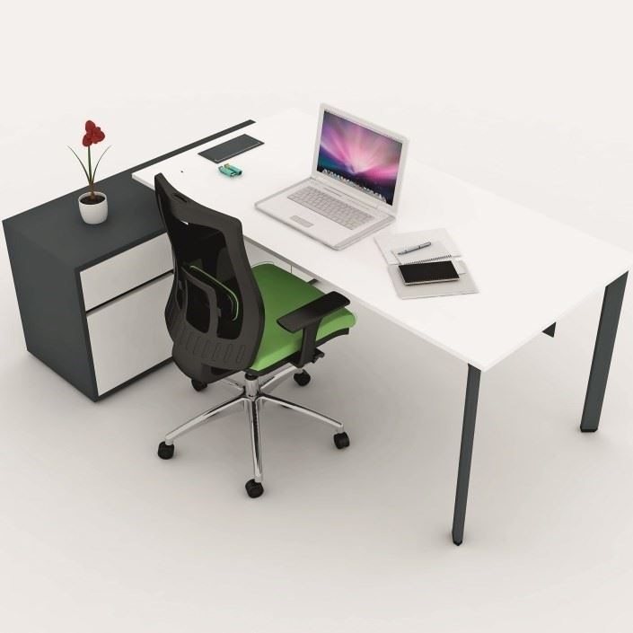 Meet Office Furnitures