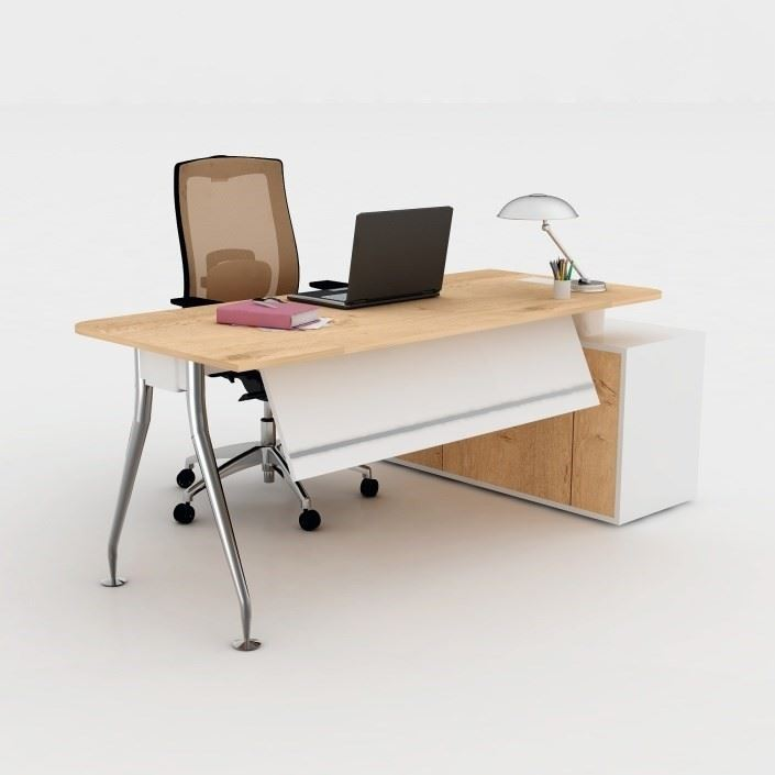 İkon Office Furnitures