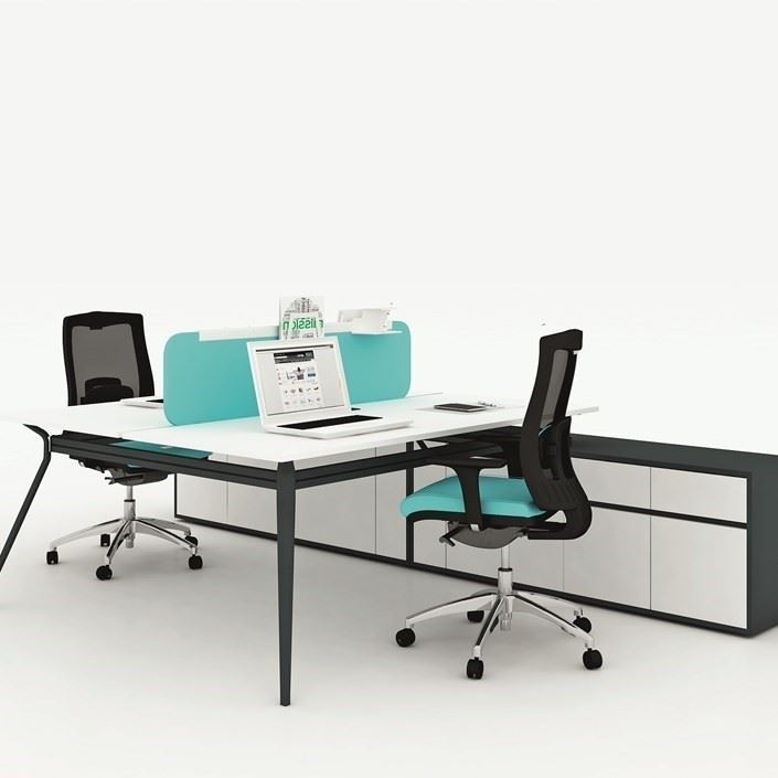 Deep Office Furnitures