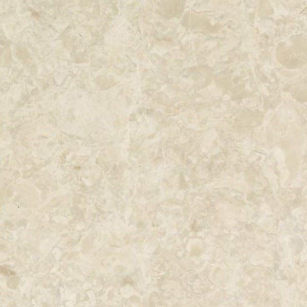 Marble | Isparta Beige