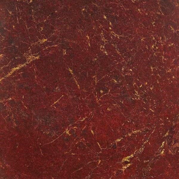 Marble| Rosso Anatolia