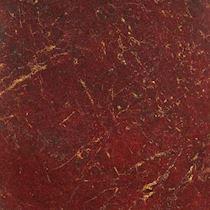 Mermer | Rosso Anatolia