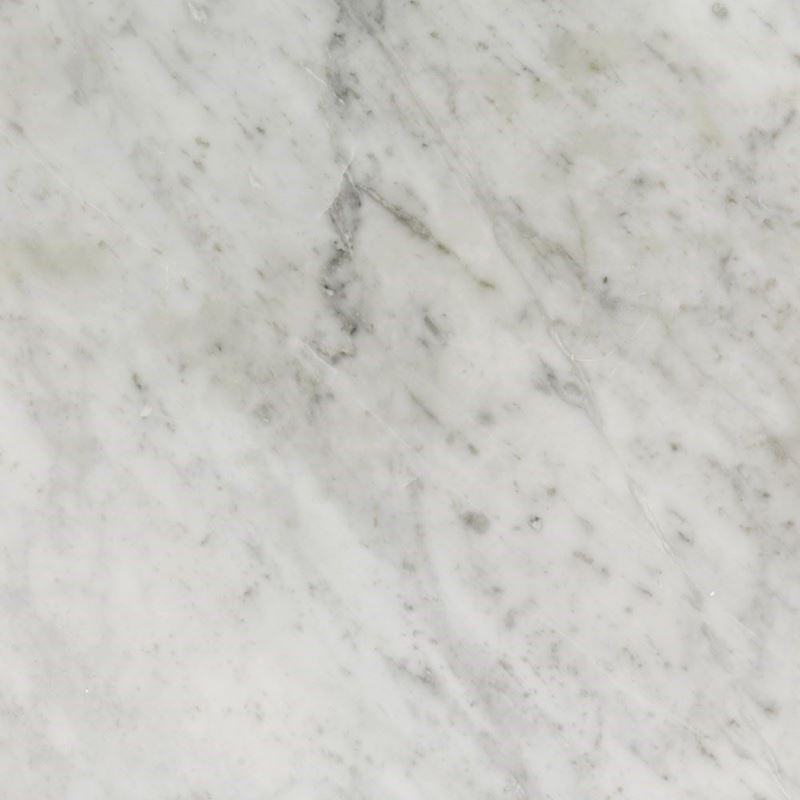 Marble | Monte Bianco