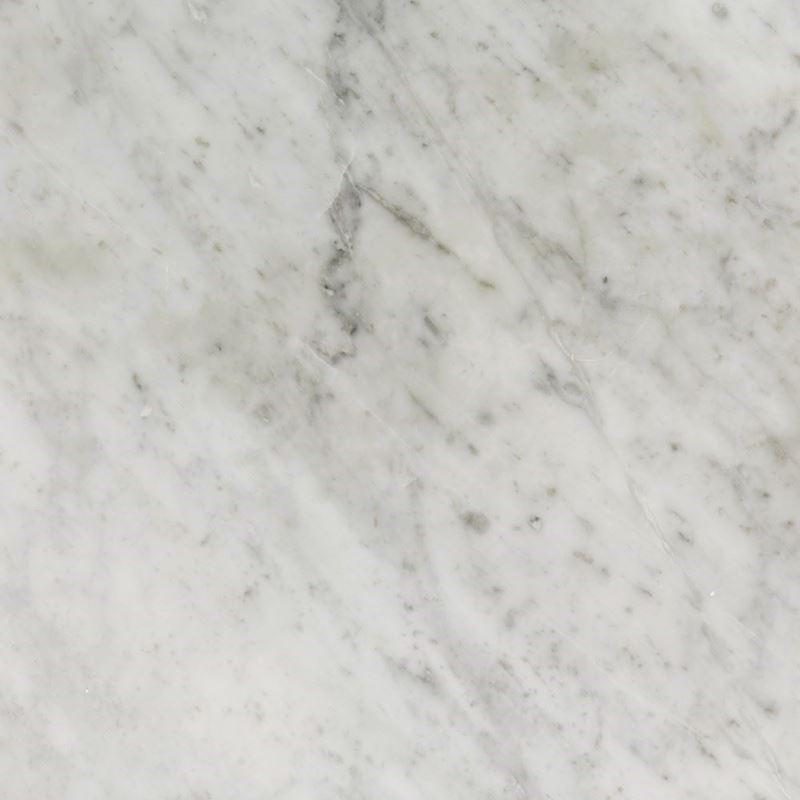 Mermer | Monte Bianco