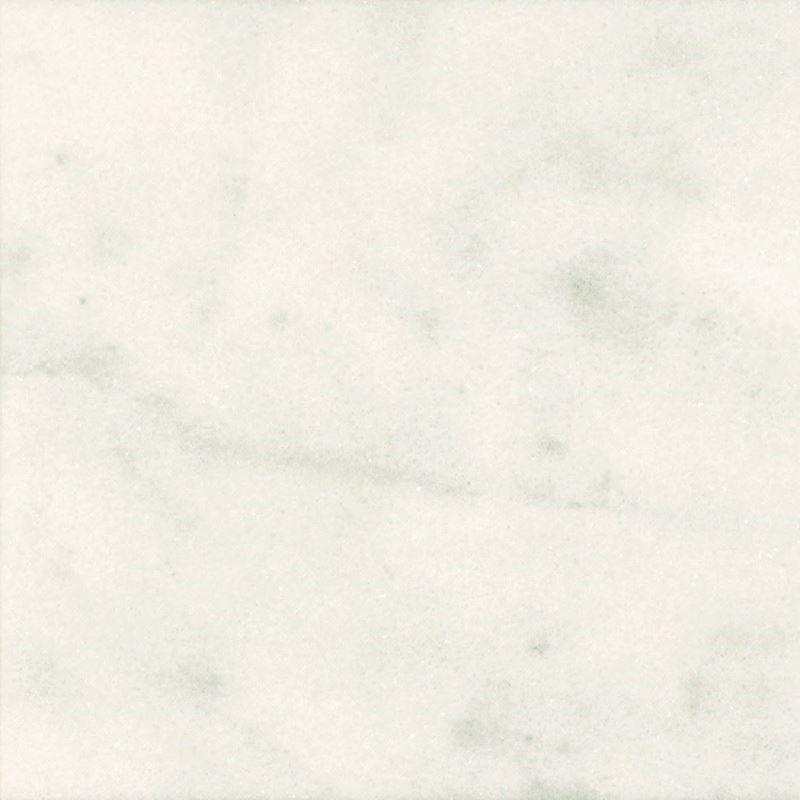 Mermer | Milas Beyaz