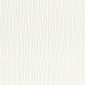 Wall Tiles   Pearl - 0