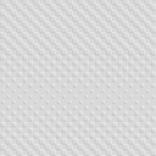 Wall Tiles   Pearl - 2
