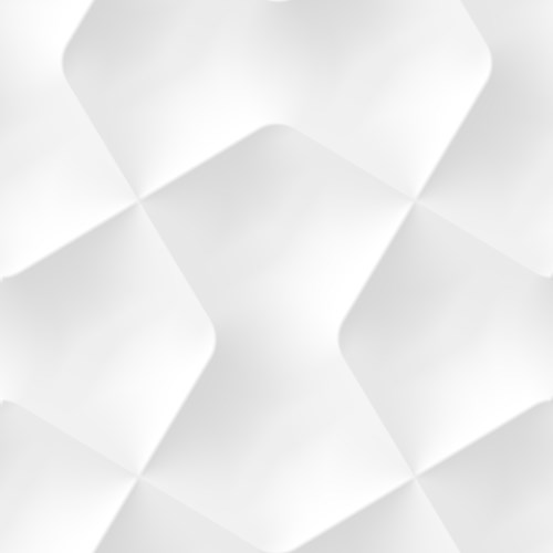 Wall Tiles   Pearl - 3