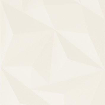 Wall Tiles   Pearl - 4