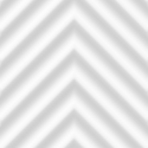 Wall Tiles   Pearl - 5