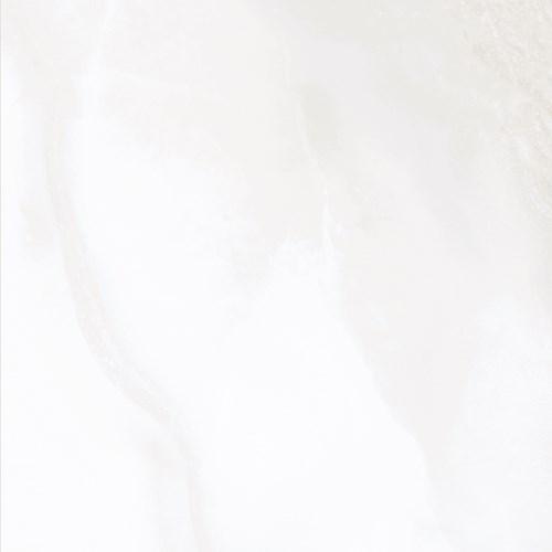 Porcelain Tiles | Fame - 5