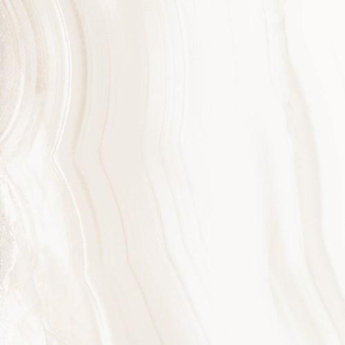 Porcelain Tiles | Fame - 6