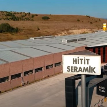 Hitit Seramik - A Brand Shaped by Passion