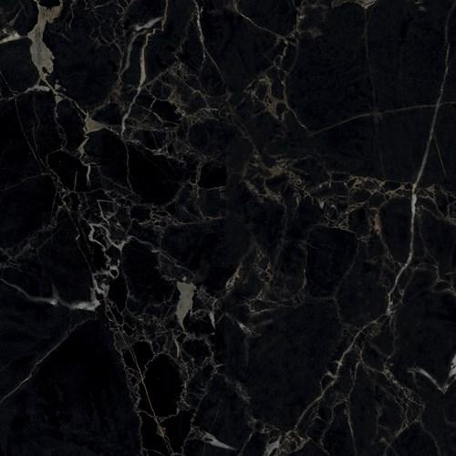 Porcelain Tiles   Black rose - 0