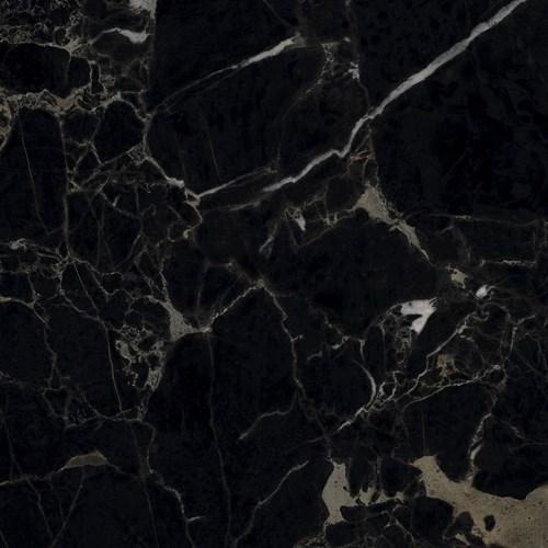 Porcelain Tiles   Black rose - 3