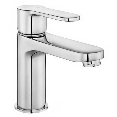 Basin Mixer| E.C.A. Nita Series
