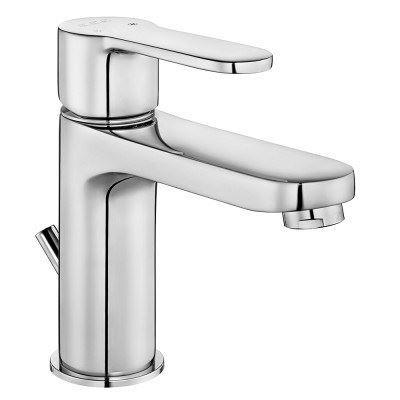 Basin Mixer | E.C.A. Nita Series  - 0