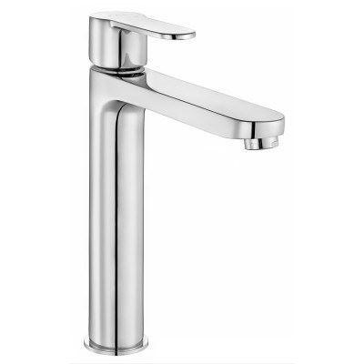 Basin Mixer | E.C.A. Nita Series  - 1