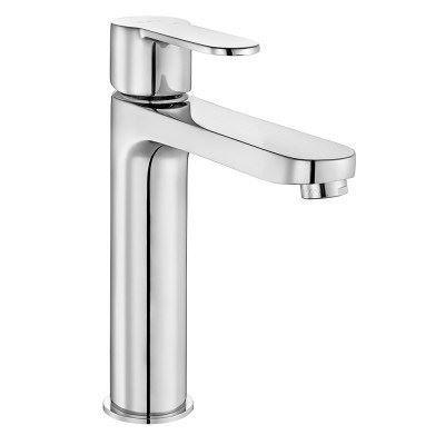 Basin Mixer | E.C.A. Nita Series  - 3