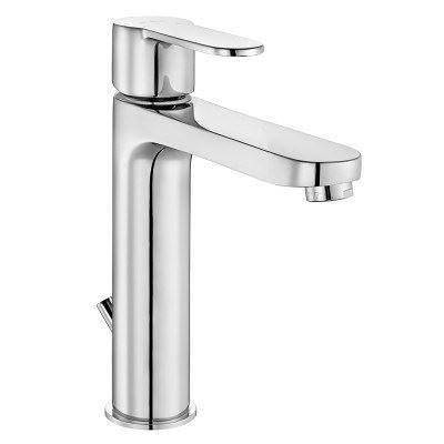 Basin Mixer | E.C.A. Nita Series  - 4