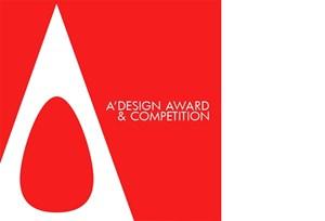 Purity Serisi - 2017 A'Design Award - Gümüş