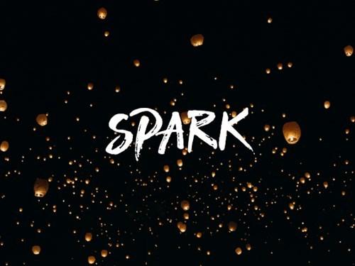 Modulyss Spark Ürün Broşürü