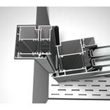 Revolving Door System   Masterline 8 Pivot - 3