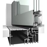 Revolving Door System   Masterline 8 Pivot - 4