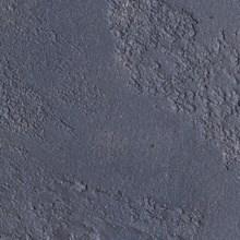 beton deco+atracto