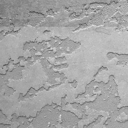 beton deco+sandecoshield