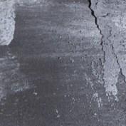 beton deco+travertino