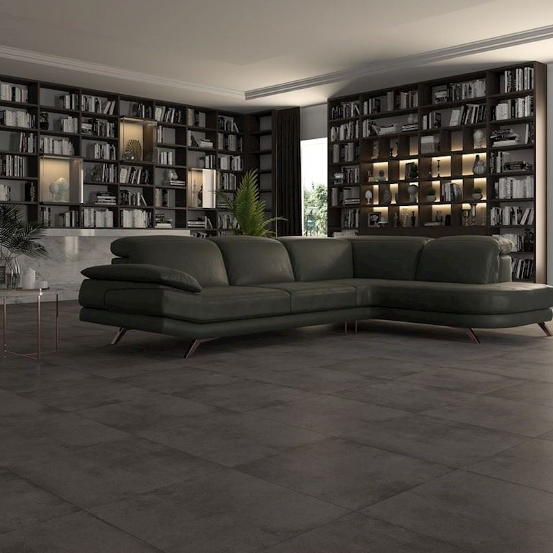 Porcelain Tiles | Surround