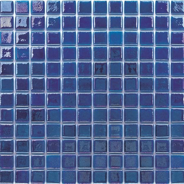 A155 Glass Mosaic - 0