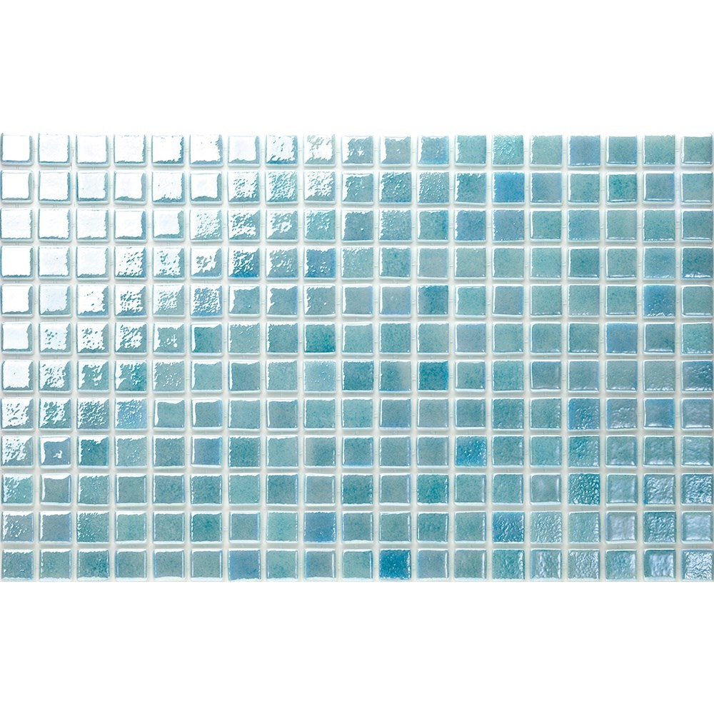 A161 Glass Mosaic