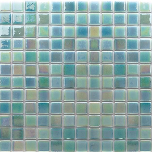 A161 Cam Mozaik - 0