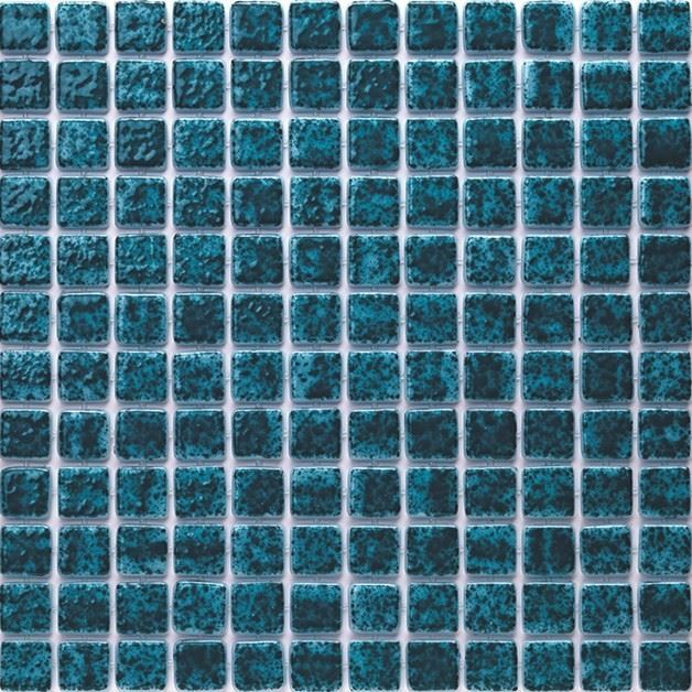 Punto F06 Glass Mosaic
