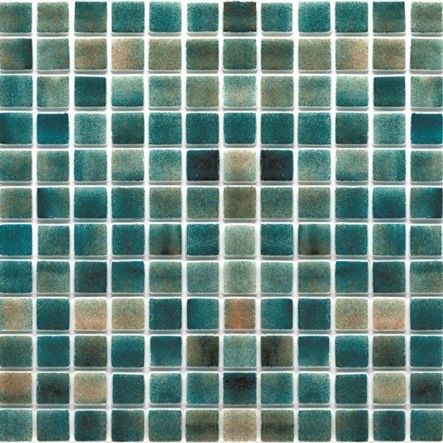 RM47 Glass Mosaic