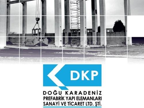 Doğu Karadeniz Prefabrik Firma Kataloğu