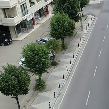 Tuzla Vatan Caddesi İSTON Tanıtımı
