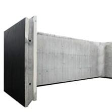 Precast Concrete Elements - 4