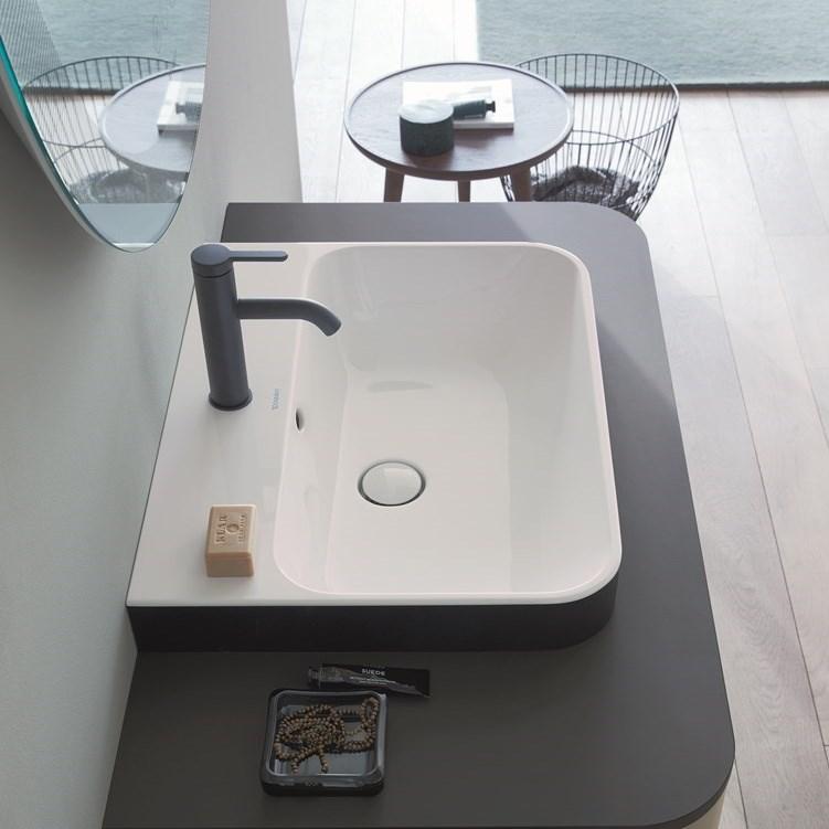Bathroom Furniture   Happy D.2 Plus  - 4