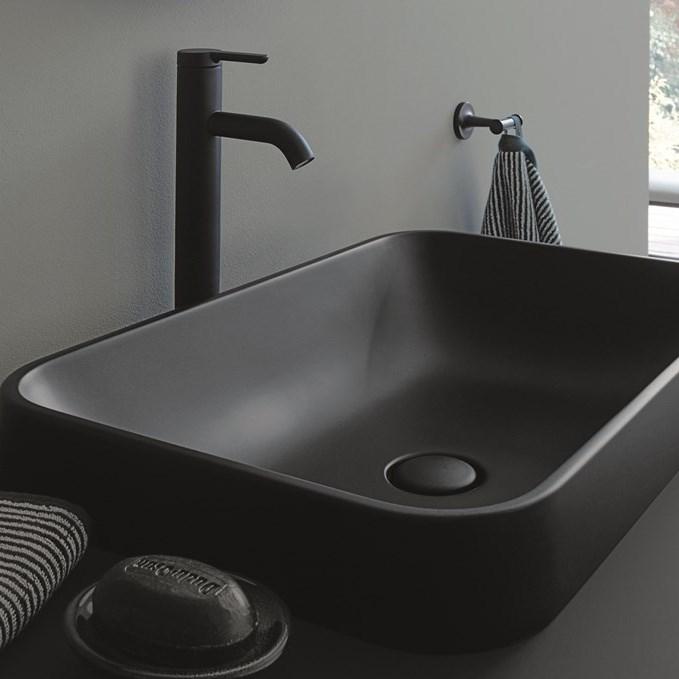 Bathroom Furniture   Happy D.2 Plus  - 6