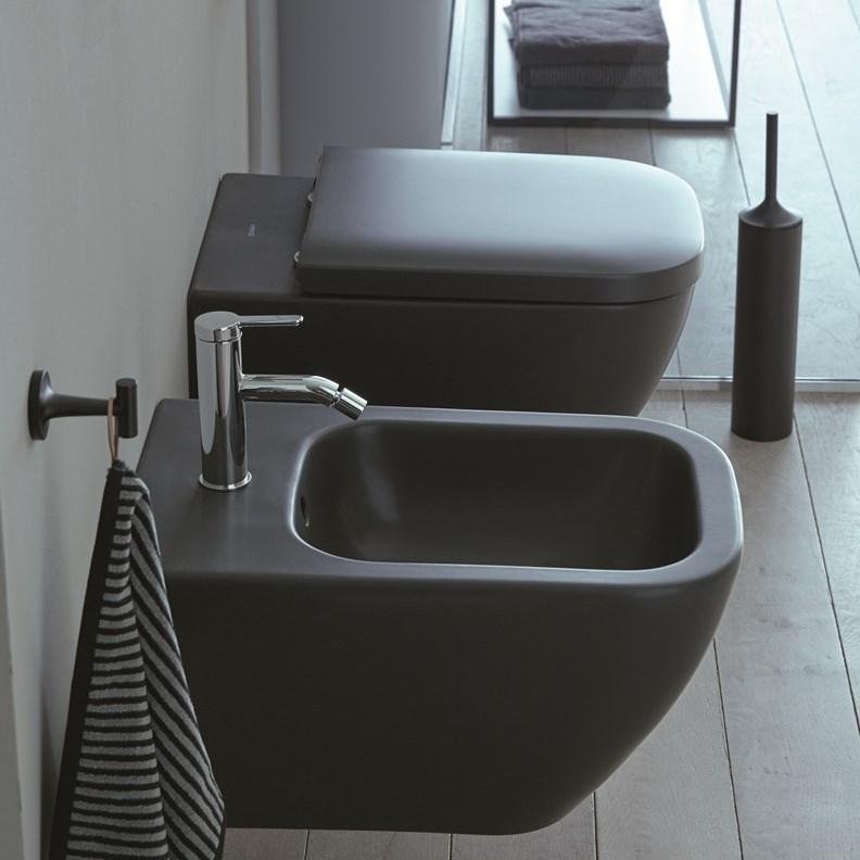 Bathroom Furniture   Happy D.2 Plus  - 8