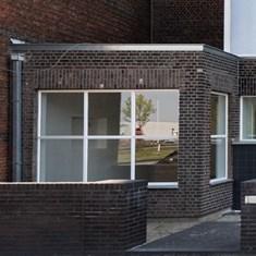 Janisol Arte 2.0 Window - 0
