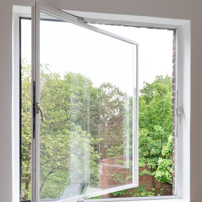 Janisol Arte 2.0 Window - 2