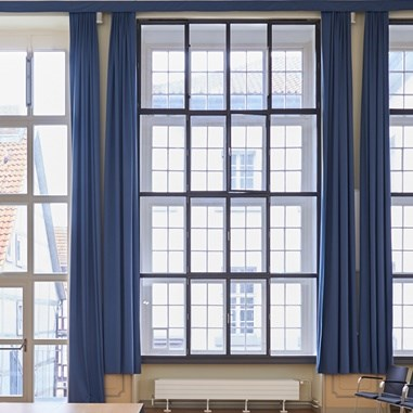 Janisol Arte 2.0 Window - 3