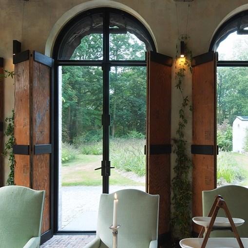 Janisol Arte 2.0 Window - 8