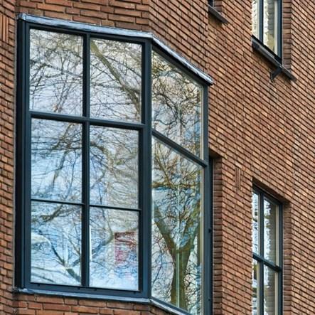Janisol Arte 2.0 Window - 9