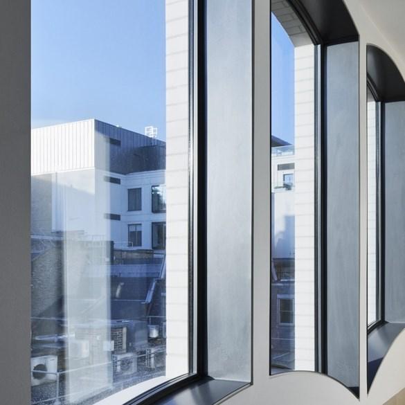 Janisol Arte 2.0 Window - 11